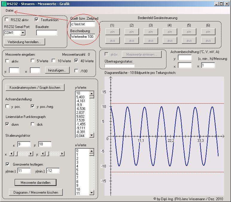 Elektronik Homepage - PSpice, Simulation, Bauelemente, Schaltungen